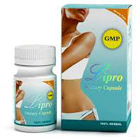 Lipro Diet Pill review