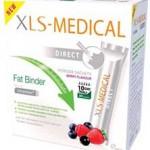 XLS MEDICAL DIRECT
