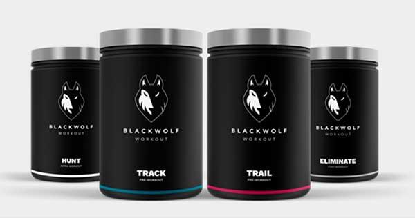 Blackwolf Supplements Review