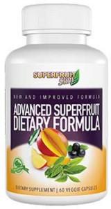 Superfruit Slim in Australia