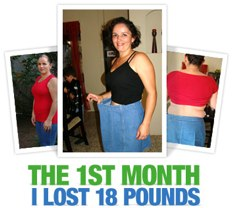How much weight can be lost with Phen375