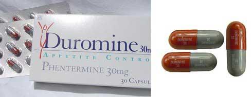 duromine-1