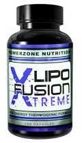 Lipo Fusion Xtreme review