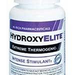 HydroxyElite Australia