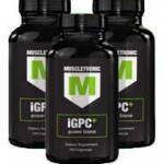 Muscletronic iGPC+ Buying info