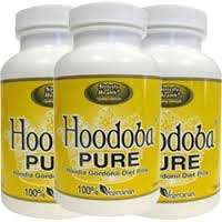 Hoodoba Pure Review Diet Pills Review Australia