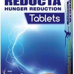 Reducta Hunger Reduction
