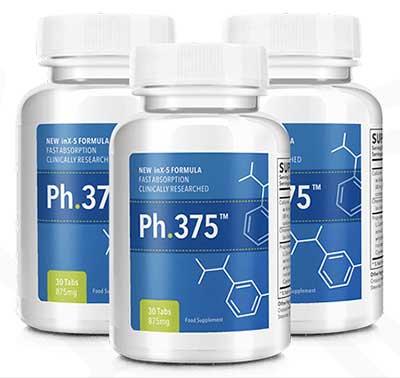 Ph.375 Deal