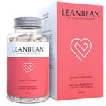 LeanBean review